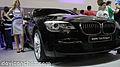 BMW 750i M Sport (8159411794).jpg