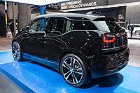BMW i3s, IAA 2017, Frankfurt (1Y7A3295).jpg