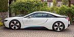 BMW i8 Seitenansicht 17RM0777.jpg