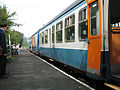 BR Class 101 (8773867992).jpg
