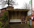 BS H Öffentlicher Bücherschrank Rethwisch Kreis Stormarn.jpg