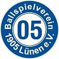 BV Lünen 05 Wappen.jpg