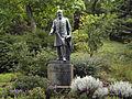 BW24 Denkmal Friedrich.jpg