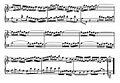 BWV 772 music sheet 02 cropped.jpg