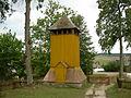 BZN Gegrenai bell tower front sideview right.jpg