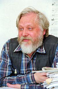 Ba-koshelev-k-k-2001.jpg