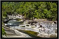 Babinda Boulders NQld-05 (11357895284).jpg