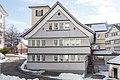 "Bachstrasse 10 ""Haus am Bach"" in Herisau AR.jpg"