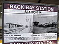 Back Bay commuter rail sign.jpg