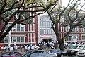 Back to School - Warren Easton New Orleans 2006.jpg