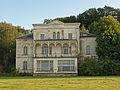 Bad Doberan Heiligendamm Villa Hirsch.jpg