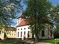 Bad Koenig Kirche.JPG