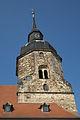 Bad Lauchstädt Stadtpfarrkirche 127.jpg