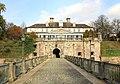 Bad Pyrmont Wasserschloss - panoramio (2).jpg
