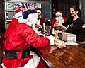 Bad Santas in Red Bank, New Jersey at Jamian's Bar (4217537002).jpg