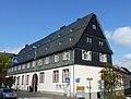 Bad Schwalbach - Amtsgericht - panoramio.jpg