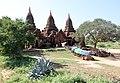 Bagan-Payathonzu-02-gje.jpg