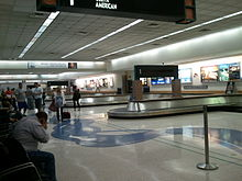 Car Rental Elp Airport