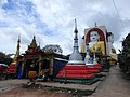 Bago, Myanmar (Burma) - panoramio (18).jpg