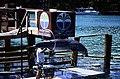 Bahamas 1988 (297) Paradise Island Paradise Lake (23876070000).jpg