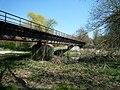 Bahnbrücke ueber die Amper bei Haag.JPG