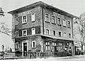 Bahnhof Hörlkofen um 1910.jpg