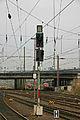 Bahnhof Hagen Hbf 10 Ausfahrsignal.jpg