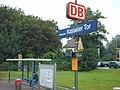 Bahnhof Paderborn Kasseler Tor.jpg