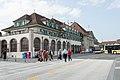 Bahnhof Thun, Bahnhof Buffet.jpg