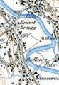 Bahnhof Wattwil Karte 1908.png