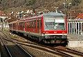 Bahnhof Weinheim - DB-Baureihe 628-4 - 628-561 - 2019-02-13 14-42-30.jpg