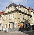 Bahnhofstrasse 1 Speyer.jpg