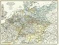 Bahnkarte Deutschland 1899.jpg
