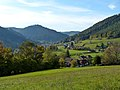 Baiersbronn (10561846646).jpg