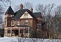 Baird House 2.jpg