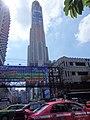 Baiyoke Tower II 003.jpg