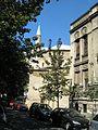 Bajrakli džamija 1.jpg