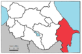 Baku Governorate.png
