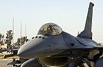 Balad F-16 Pilot Gets Captain's Bars for Christmas DVIDS140008.jpg