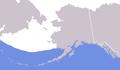 Balaenoptera borealis range in ak.png