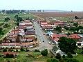 Balfour, westelik, Mpumalanga.jpg
