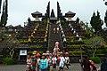 Bali, Pura Besakih 12.JPG