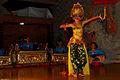 Bali – Cultural Show time (2690028675).jpg