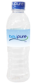 Balipure bottle PNG.png
