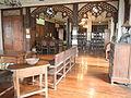 Baliuagmuseumjf1747 02.JPG