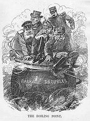 Balkan troubles1