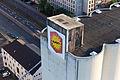 Ballonfahrt über Köln - Ellmühle Köln, Aurora-RS-4077.jpg