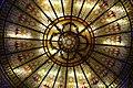 Ballroom Ceiling (31267961748).jpg