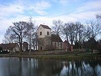 Ballwitz-Kirche.jpg