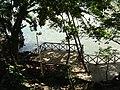 Balneario Camboriu - panoramio - Christian G. Stampac… (9).jpg